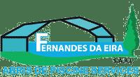 ABRIS DE PISCINE SERVICES